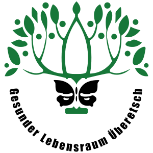 Umweltgruppe-Logo