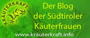 Blog der Südtiroler Kräuterfrauen
