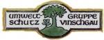 Umweltschutzgruppe Vinschgau